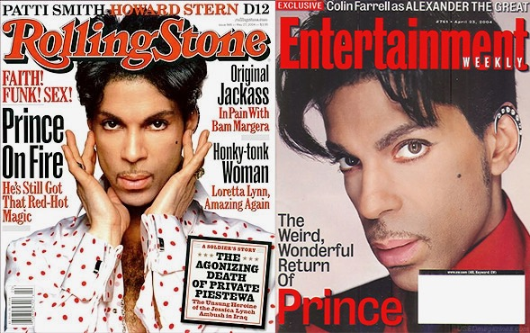 prince-double-2-.jpg
