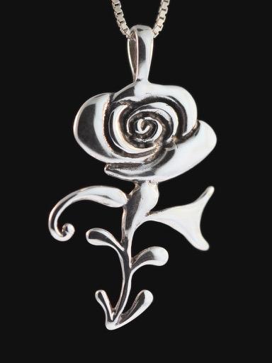 rose-prince-symbol-1-05985.1461619280.1280.1280-1-.jpg