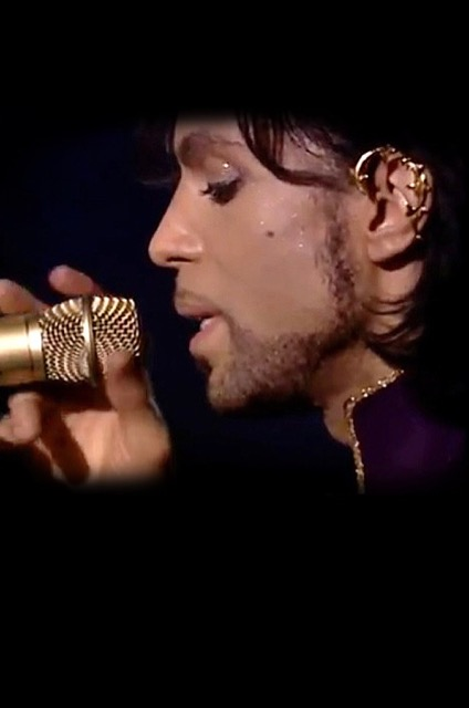screen-shot-dolphin-prince-edited-2-.jpg
