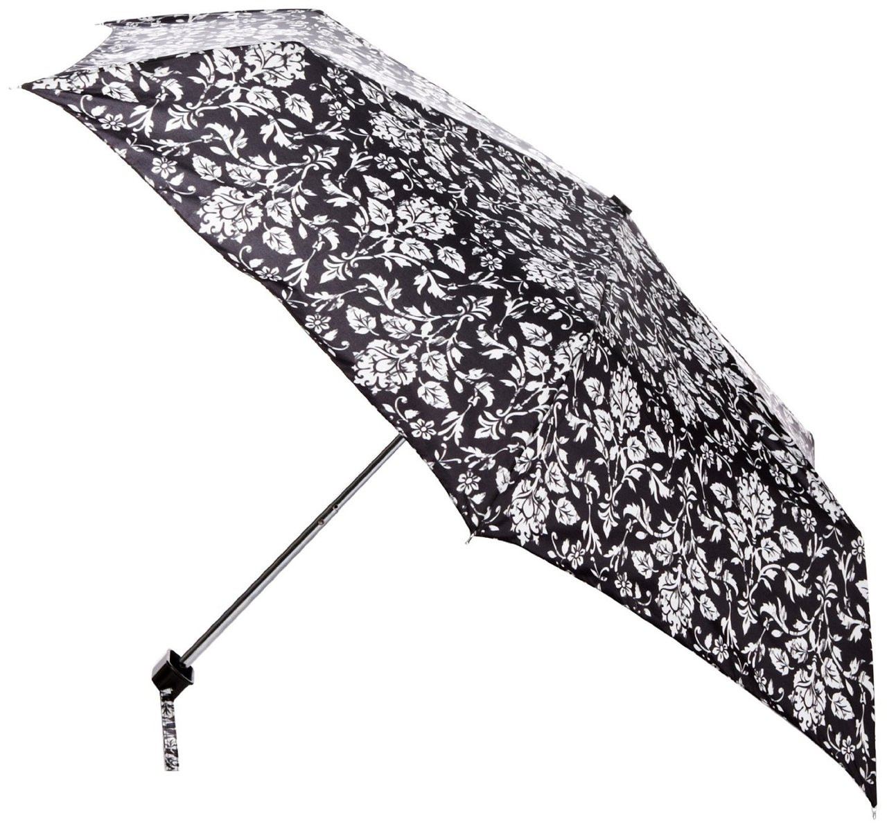 Fulton Compact Mini Flat Umbrella Various Colours High Quality