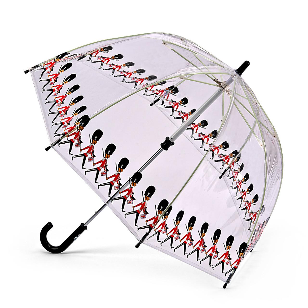 9717d18ed5c07 Fulton Funbrella-4 Children's Umbrella Guards - umbrellasuperstore.co.uk