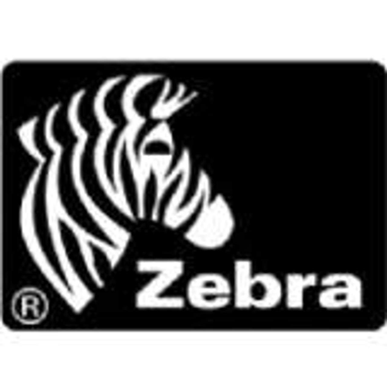 Zebra P1031031 - net Extended Parallel Print Server Kit
