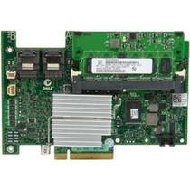 DeltaTechSol com: Dell 405-AAEK Perc H730P Integrated RAID