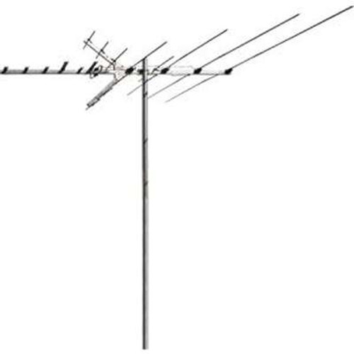 VOXX Accessories Corp ANT3037XR - Outdoor 41 inch Yagi Antenna 110 inch Boom