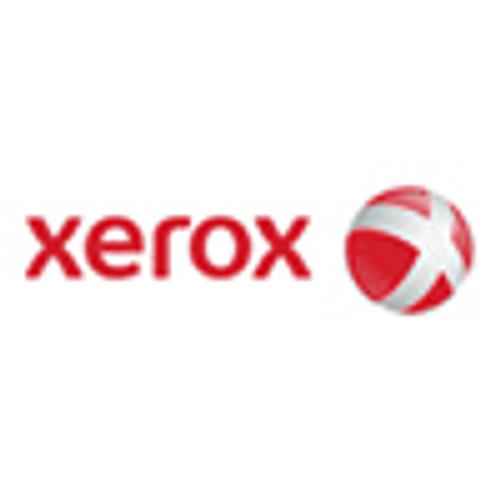 Xerox S6460ADV2Y - Service and Support Documate 6460 2-Year Advanced Exchange