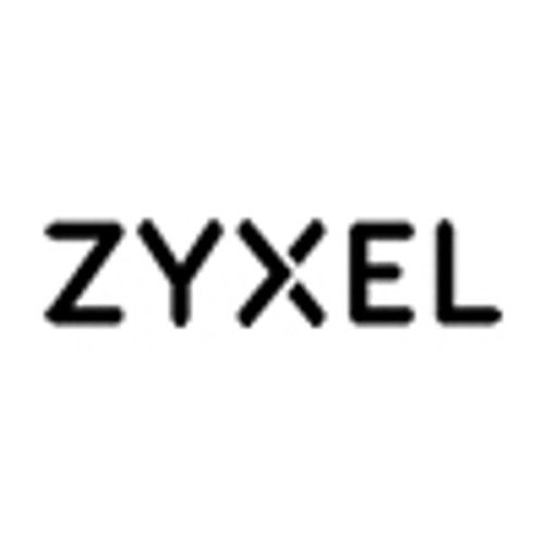 ZyXEL ICTS3YCC - Service and Support Service/Support - 3 Year - Service - Exchange - Physical Service