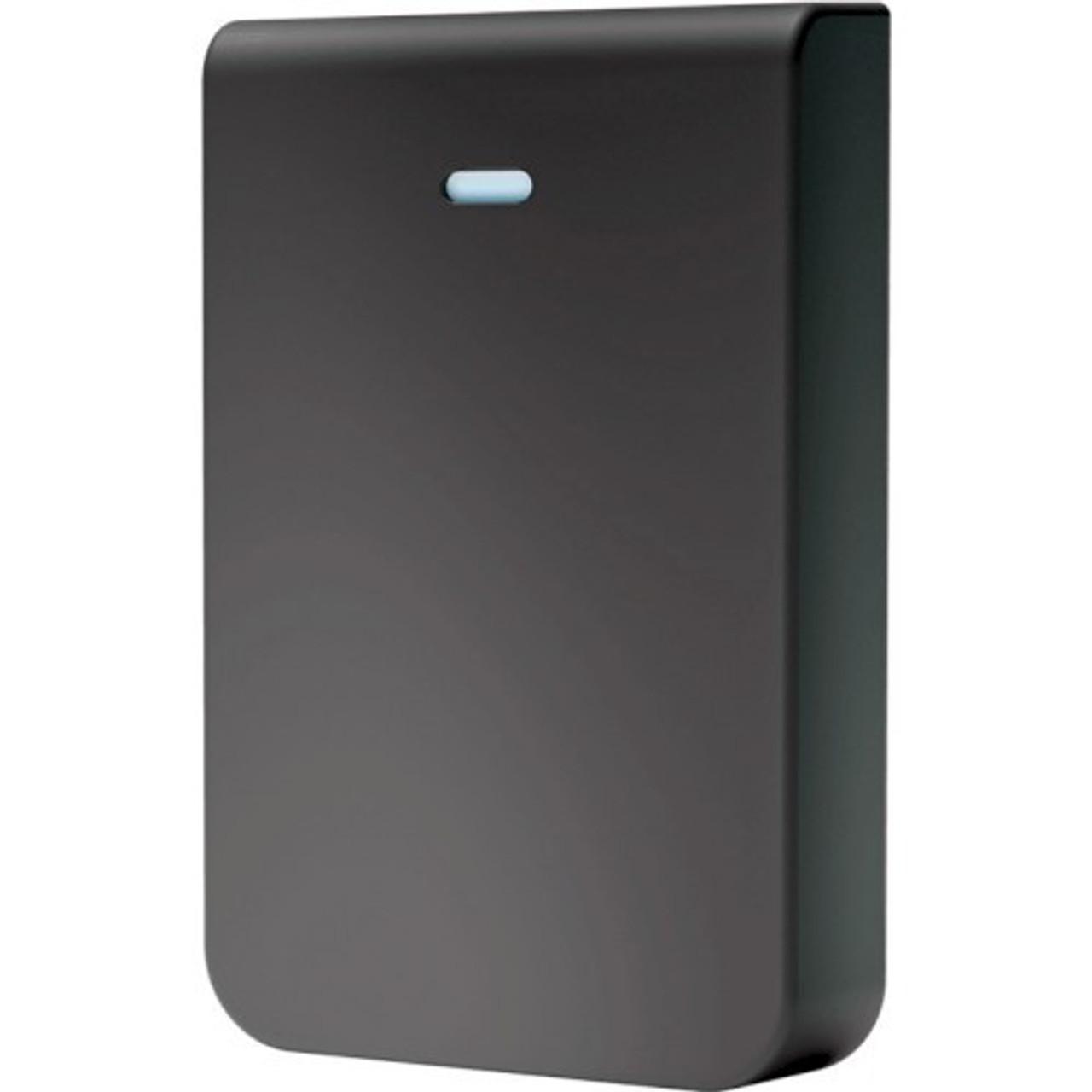 Ubiquiti Black Design UAP-IW-HD Case 3Pk
