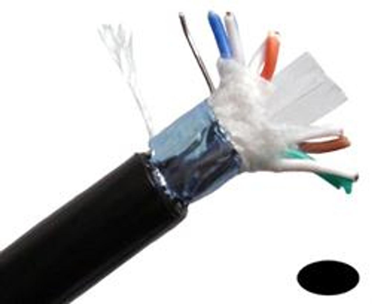 Cat 6 Vs Cat 7 Cable Wiring On Kabel Cat 5e Cat 6 Cat 7