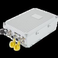 Baicells Nova 233 3.5GHz 1W Band 42/43 LTE Outdoor Base Station Gen1