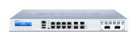 Sophos XG 310 Medium/Large Office Network Firewall Appliance