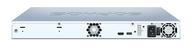 Sophos XG 330 Medium/Large Office Network Firewall Appliance