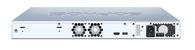 Sophos XG 430 Large Office Network Firewall Appliance