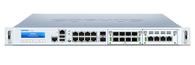 Sophos XG 450 Large Office Network Firewall Appliance