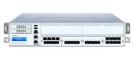 Sophos XG 550 Multi-Office Network Firewall Appliance