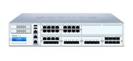 Sophos XG 650 Multi-Office Network Firewall Appliance