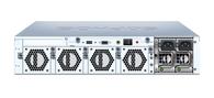 Sophos XG 750 Datacenter Network Firewall Appliance