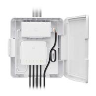 Ubiquiti UniFi Switch Flex Utility
