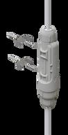 MikroTik GPeR-IP67-Case GPeR IP68 Case