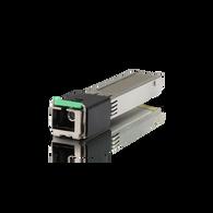 UFiber Instant Optical Transceiver