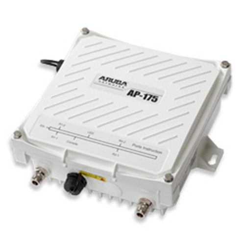IAP-175AC-US Aruba Instant AP 175AC Outdoor ABGN-US