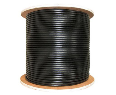 6//2 W//GR 120/' FT UF-B OUTDOOR DIRECT BURIAL SUNLT RESIST WIRE//CABLE MADE IN USA