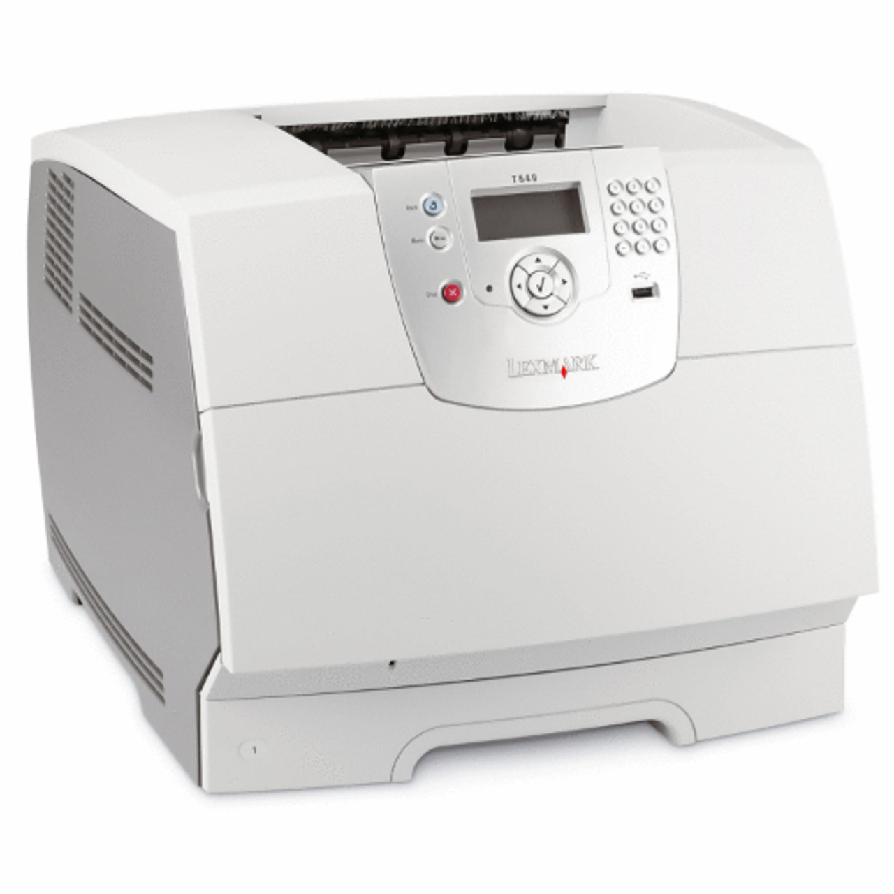 T640n