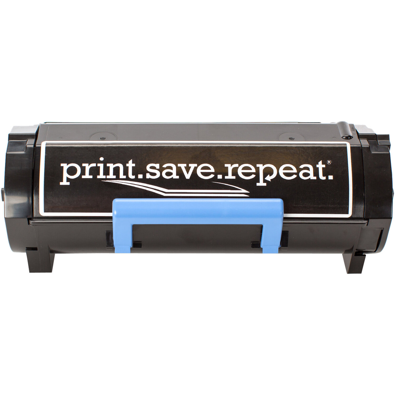 Print.Save.Repeat 8,500 Pages Dell GGCTW High Yield Remanufactured Toner Cartridge for S2830
