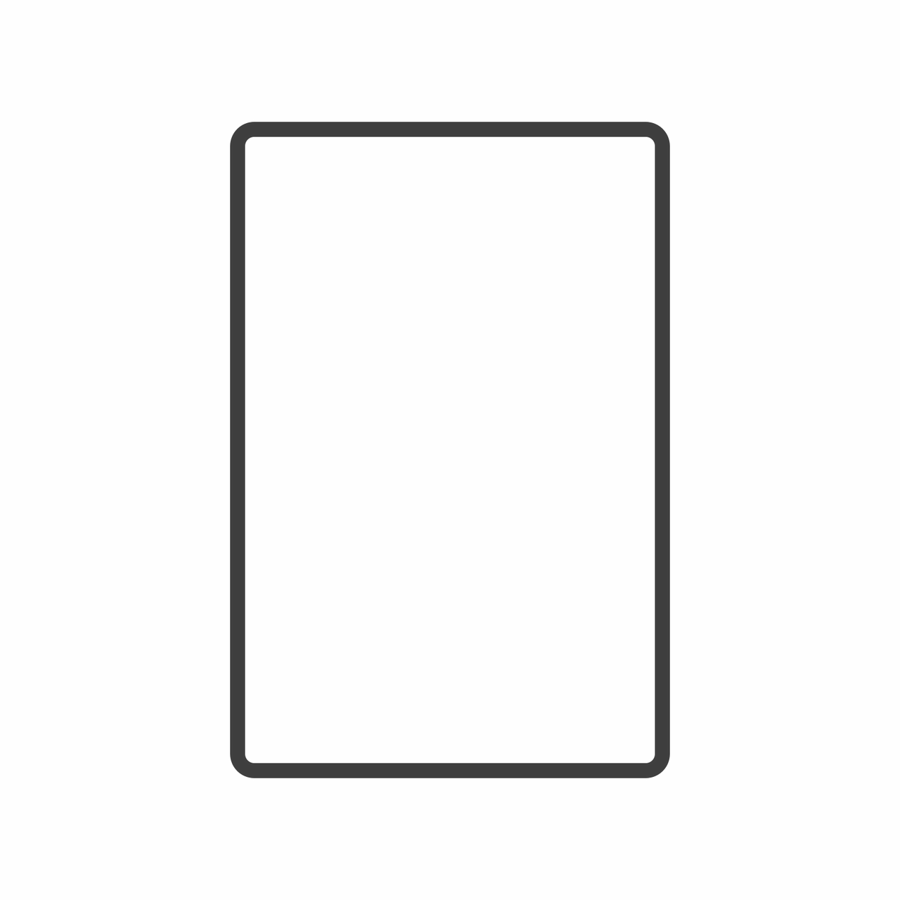 Teraoka DIGI Scale Labels | 2 36