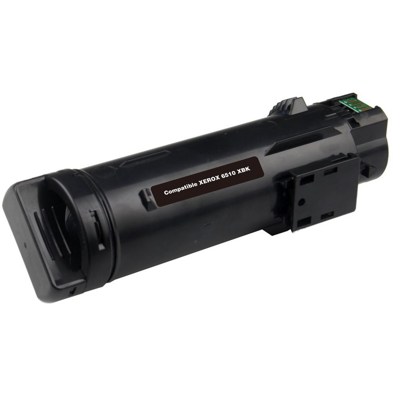 Compatible Magenta Toner for Xerox Phaser 6510 6510DN 6515 Xerox WorkCentre 6515