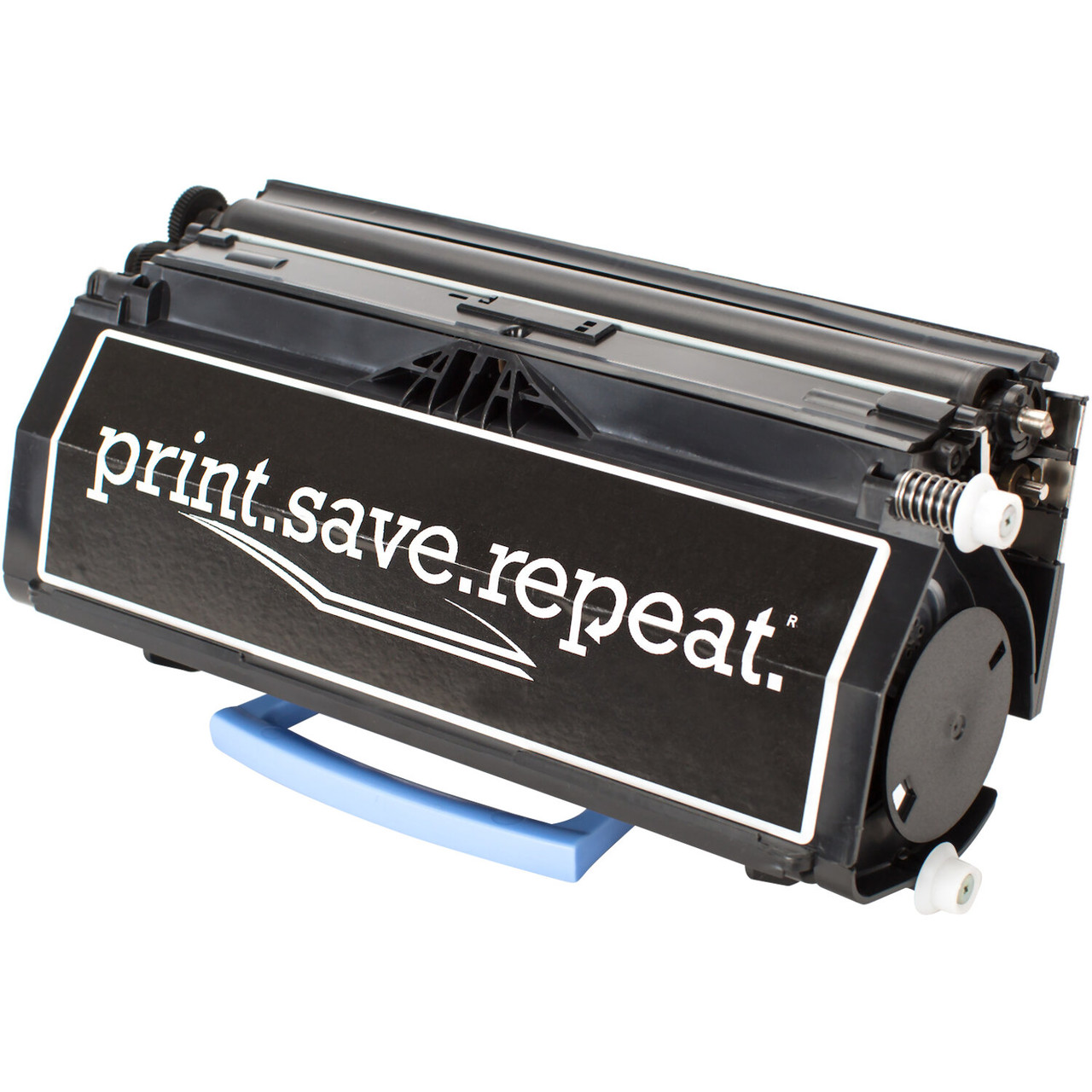 3,000 Pages Print.Save.Repeat ST9620 Source Technologies STI-204513 Remanufactured MICR Toner Cartridge for ST9612