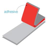 Label Adhesive Properties