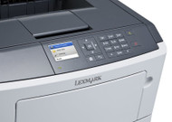Lexmark Printer Firmware Update August 2019: What You Need to Know