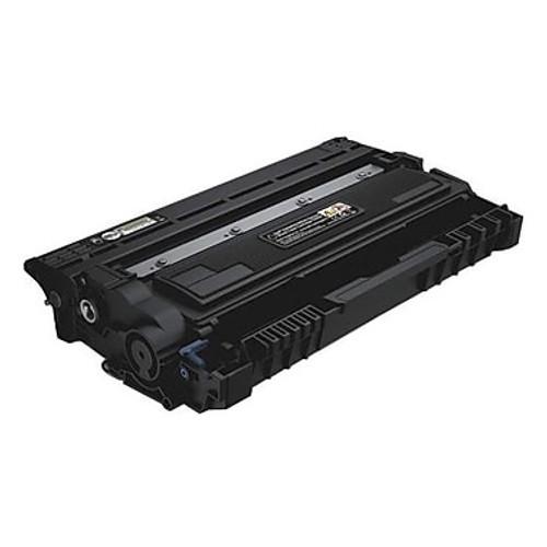 Genuine Dell C2KTH Drum Cartridge for E310, E514, E515  [12,000 Pages]