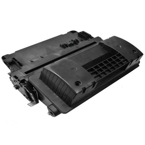 HP 90X (CE390X) High Yield Compatible Toner Cartridge