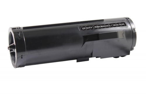 Xerox 106R03582 High Yield Remanufactured Toner Cartridge [13,900 Pages]