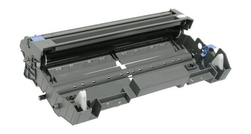 Brother DR620 Remanufactured Drum Unit [25,000 Pages]