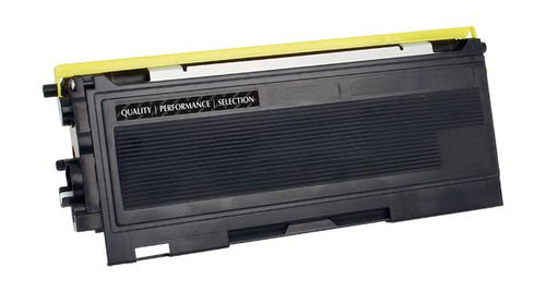 Brother TN350 Remanufactured Toner Cartridge [2,500 Pages]