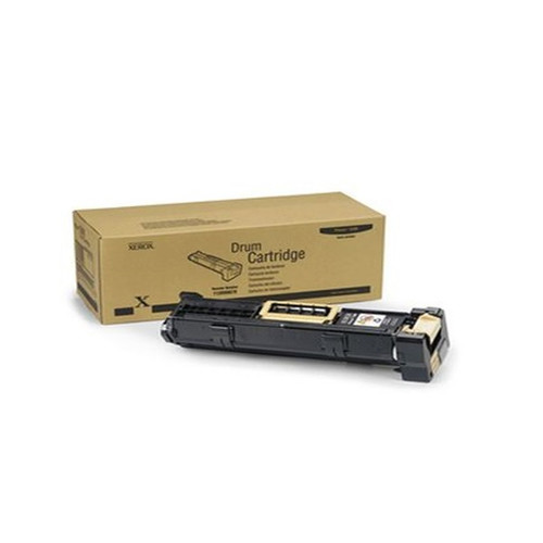 Genuine Xerox 013R00591 Drum Cartridge for WorkCentre 5325, 5330, 5335 [96,000 Pages]
