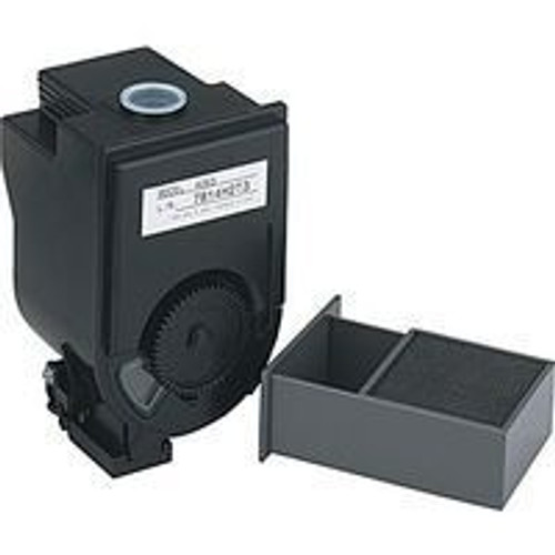 Genuine Konica Minolta TN310K Toner Cartridge for Bizhub C350, C351, C450, C450P [11,500 Pages]