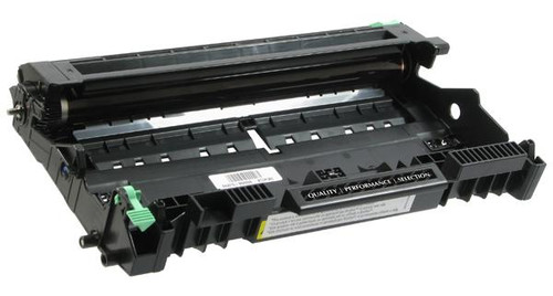 Brother DR720 Remanufactured Drum Unit [30,000 Pages]