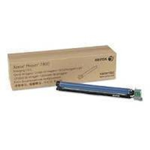 Genuine Xerox 106R01582 Imaging Unit for Phaser 7800 [145,000 pages]
