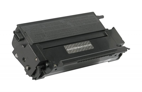 Ricoh 430222 Remanufactured Toner Cartridge [4,500 Pages]