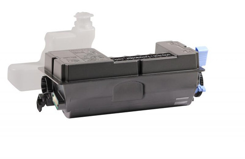CDK 6017837 Remanufactured Toner Cartridge [25,000 Pages]
