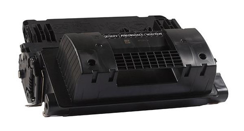 CDK 6017895 High Yield Remanufactured Toner Cartridge [25,000 Pages]