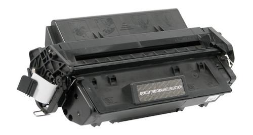 Canon L50 (6812A001) Remanufactured Toner Cartridge [5,000 Pages]
