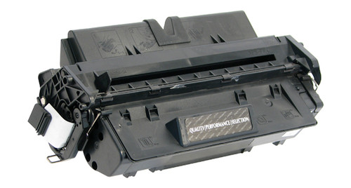 Canon FX7 (7621A001) Remanufactured Toner Cartridge [4,500 Pages]