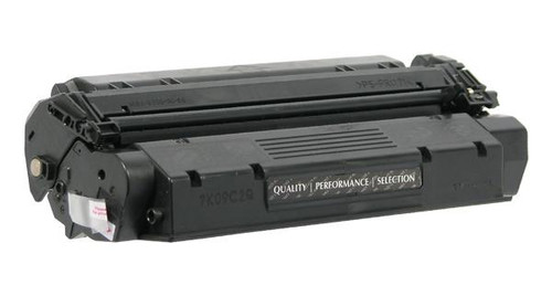Canon S35/FX8 (7833A001/8955A001) Universal Remanufactured Toner Cartridge [3,500 Pages]
