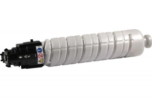 Ricoh 821105 Black Remanufactured Toner Cartridge [24,000 Pages]