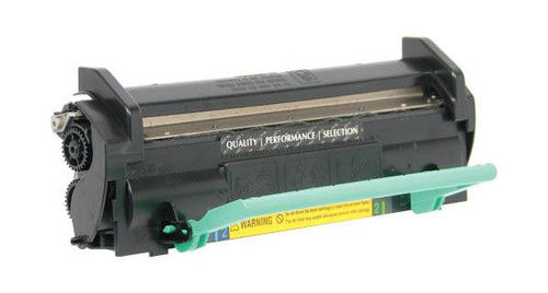 Sharp FO47ND/FO50ND Remanufactured Toner Cartridge [6,000 Pages]