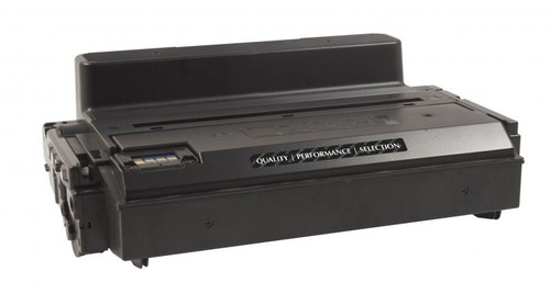 Samsung MLT-D203E Extra High Yield Remanufactured Toner Cartridge [10,000 Pages]